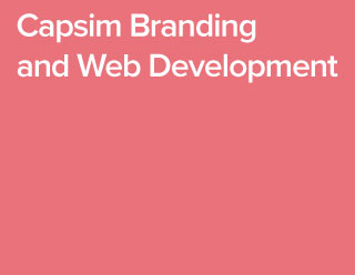 Brand Design, Strategy, Communications, and Marketing